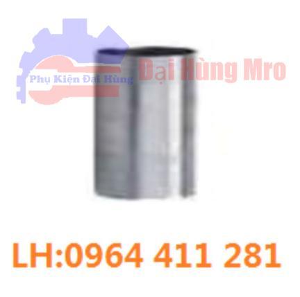 PIPE SOLENOID J3220-25050-00