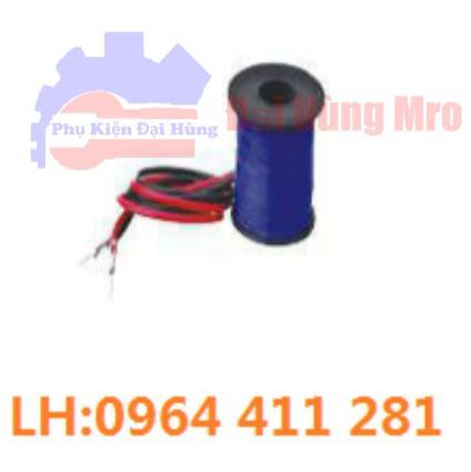 COIL SOLENOID PIN J3220-07080-00