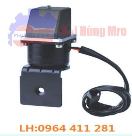PIN ASSY, SOLENOID J3220-01140-00