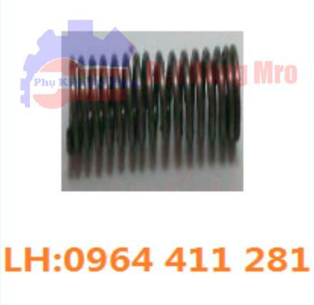SPRING SOLENOID PIN J3220-10010-00