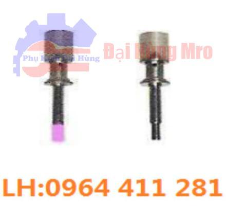 PIN ASSY, SOLENOID J3220-08050-00