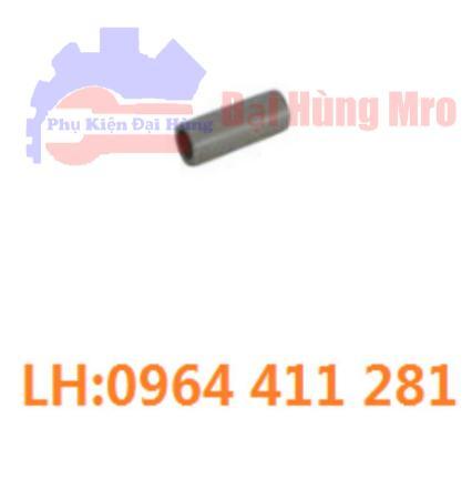 BUSH BODY (A2EC) J3220-13010-00