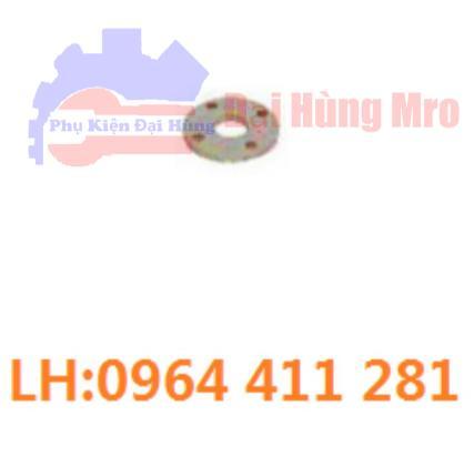 WASHER SOLENOID PIN J3220-21010-00