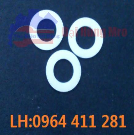 CUSHION GUM J3220-14010-00