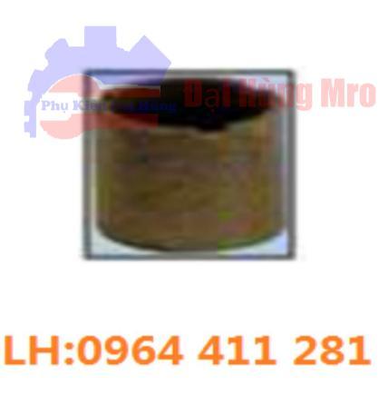 BUSH FOR CORE J3220-23010-00