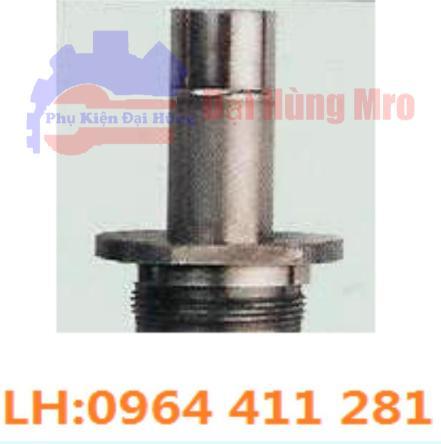 CORE SOLENOID PIN J3220-25010-00
