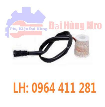 COIL, SOLENOID PIN J3220-07030-00