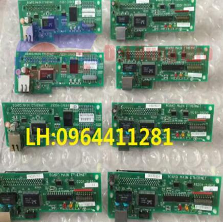 J9201-31000-0A