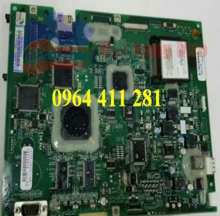 J9206-02201-OB J9971-00000-OA