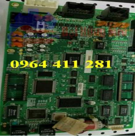 J9201-10021-OP