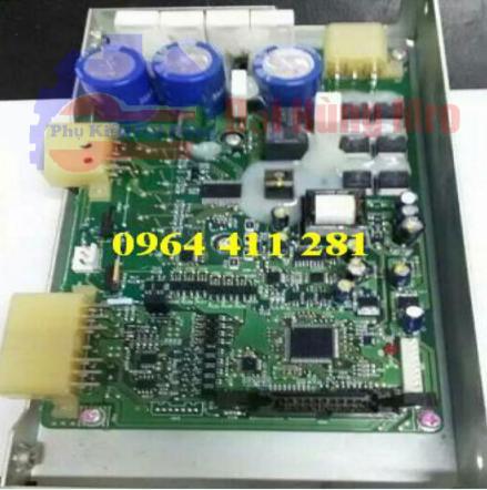 J9204-11001-OA