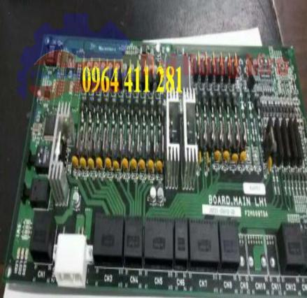 J9221-00010-OD