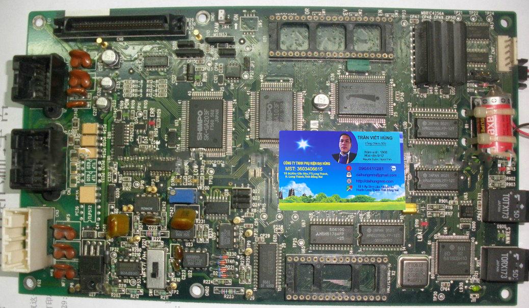 J9202-10000-0A