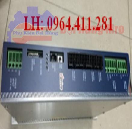 A5E164B K-1006