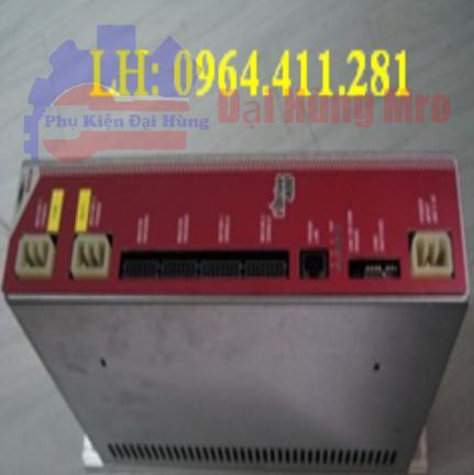 A5E184B K-1005