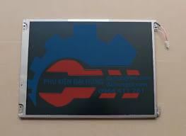 64520-03000 Màn hình LCD for JAT TOYATA 710