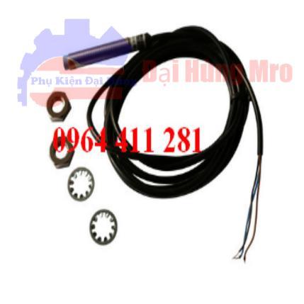 BE22280  L14-0224LB