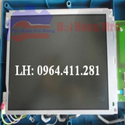 OMIN-PLUS800