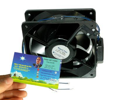 T750DGX AC100V