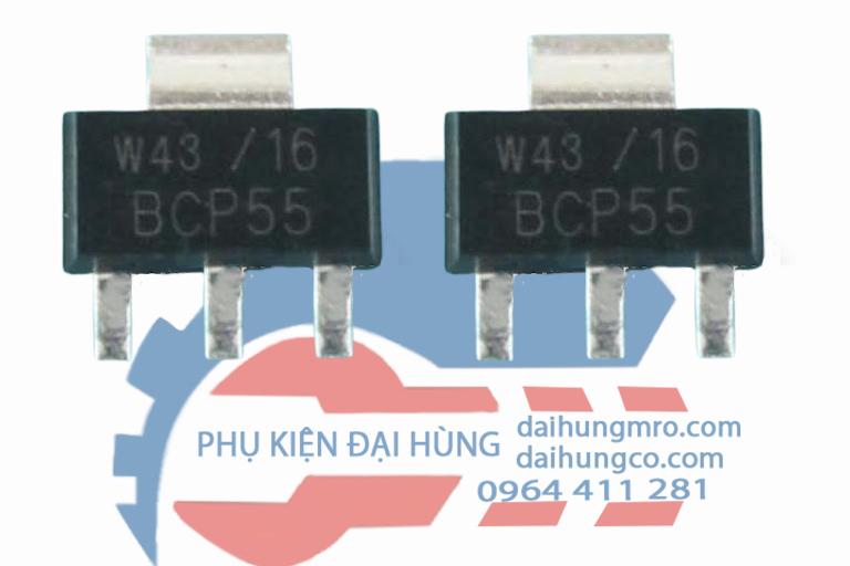 BCP55