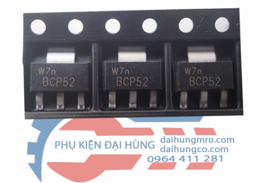 BCP52