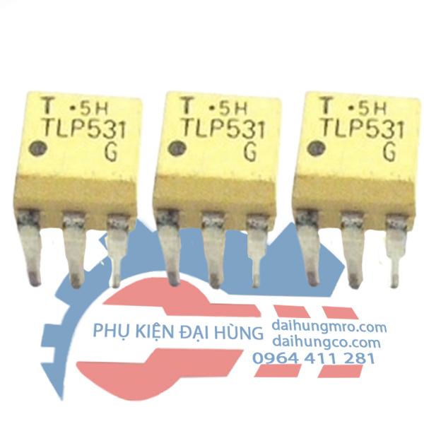 TLP531