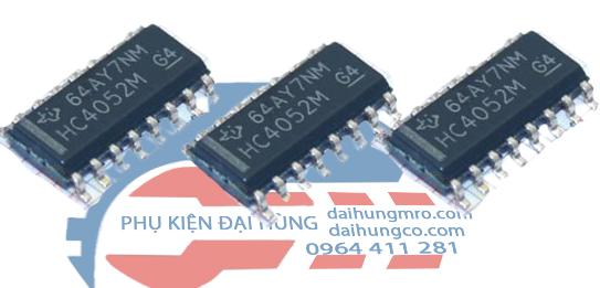 HC4052M