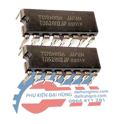 TD62002AP