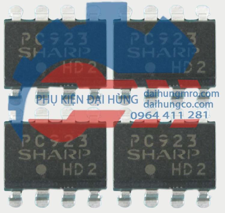 PC923