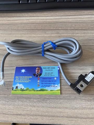 J9801-003000C-JN2C26210