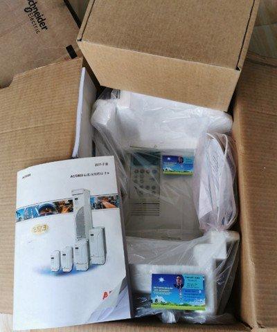 ACS800-01-0030-3+P901+R700