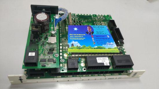 MB6.3 625A05