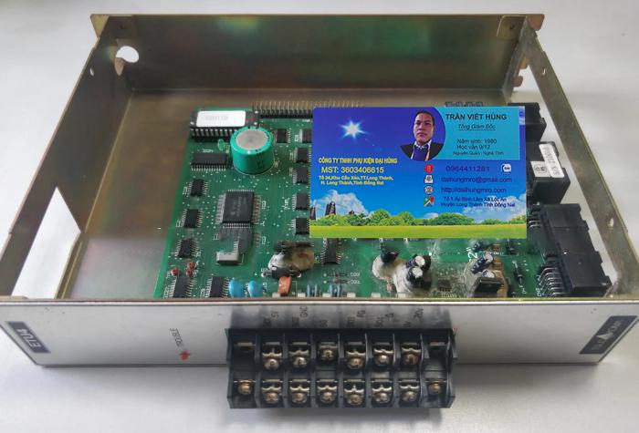 Etu4 Board 625663-70 625601