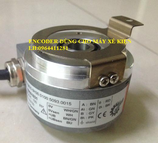 21C-N1000-501 muratec