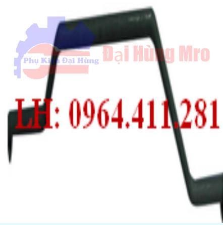 21A-390-029 MURATA