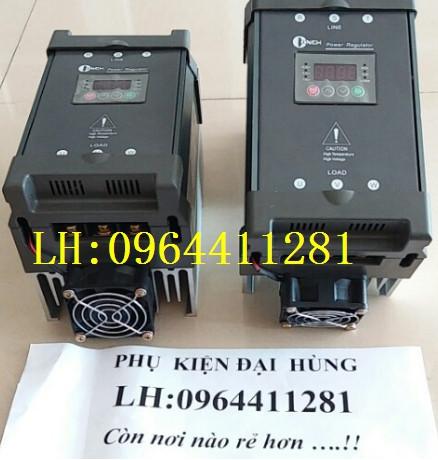 CR3-D4050P