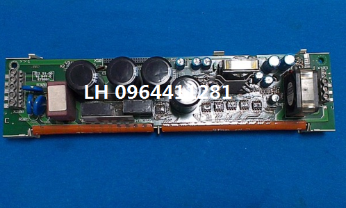 9324LP LENZE EVS9324