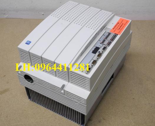 EVS9328-ES