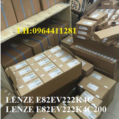 E82EV222K4C/E82EV222_4C