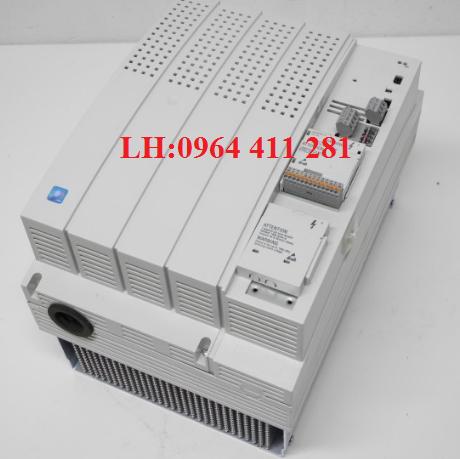 E82EV223K4B201XX4C37