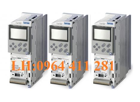 E82EV402K4C