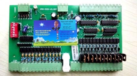 HMA-DCB-V2.822C 1202H101