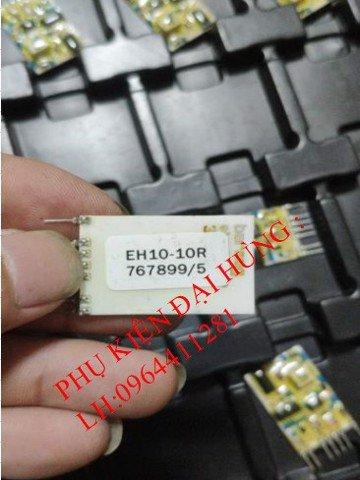 EH10-10R