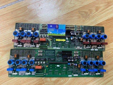 Barmag EA122