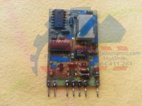 EH10-10R BG-7678-9915
