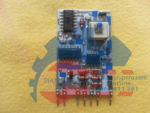 EH10-5R1/0R BG-AC12-9324