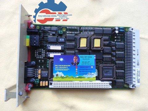 EL299-60S-1Z CPU