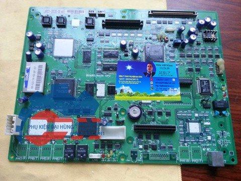 J9201-20030-00 A4