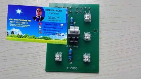 ELC005