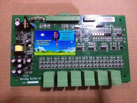 ELC013 2Z